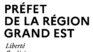 PREF_region_Grand_Est_RVB