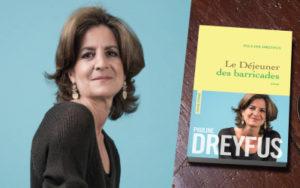 7ème Prix du Salon du livre de Chaumont