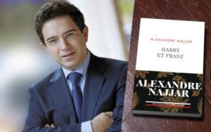 8ème Prix du Salon du livre de Chaumont