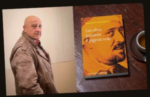 5ème Prix du Salon du livre de Chaumont